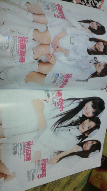 ☆チョラッペ's AKB48fanBlog☆~なっつみぃ&ゆっこ&なつあきへの道~-2010121115160001.jpg
