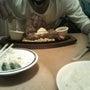◆肉食獣◆