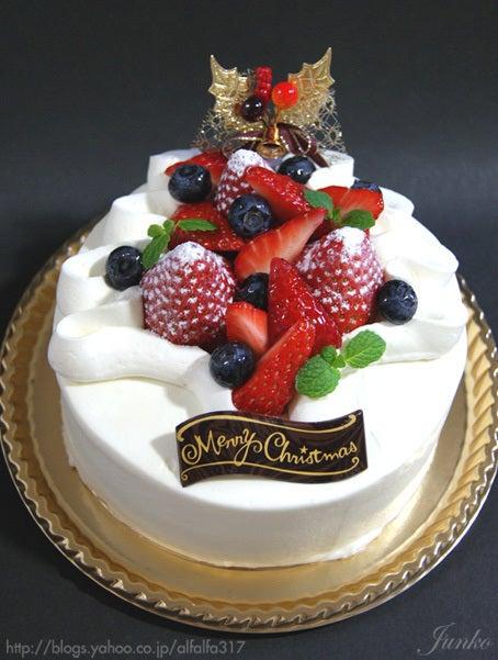 Cake Decoration J D O O : 2009?????????????????????????????