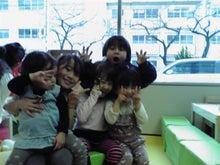 子育て奮闘記オヤジ編のブログ-2010121215220000.jpg