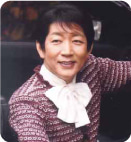 ドールファッションスクール日記-広瀬先生