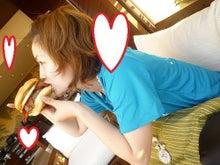 miyuのHappy Diary