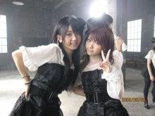 田中れいなオフィシャルブログ「田中れいなのおつかれいなー」Powered by Ameba-IMG_0764.jpg