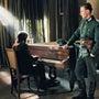 『戦場のピアニスト』…