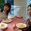 ランチ with かつらさん☆の画像