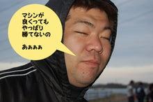 「フルバンク」のブログ