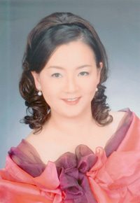 $Piano Room-Noriko Fujisiro