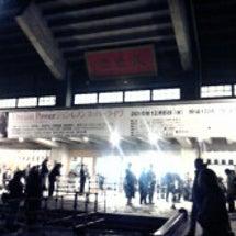 ジョンレノン&宇多田…