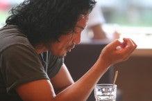 $人間俳優 唐渡亮 オフィシャルブログ RYO心的に生こう