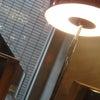 中目黒 焼肉「Beef Kitchen」の画像