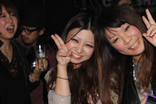 JOINT SNAP-partysnap742