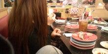 TO-FU Blog-お寿司