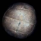 [画像]ワールドカップで使われたボールの歴史の記事より