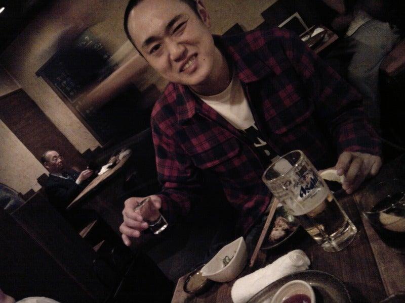 $DJ NAPEY aka ILLFINGER 公式BLOG「腐ったみかんは美味くない」Powered by Ameba