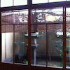 建仁寺 祇園丸山 秋の画像