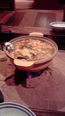 朝までワインと料理 三鷹晩餐バール-2010121422480000.jpg