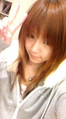 田中れいなオフィシャルブログ「田中れいなのおつかれいなー」Powered by Ameba-101216_204100.jpg