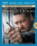 勝手に映画紹介!?-Robin Hood: Unrated Director's Cut