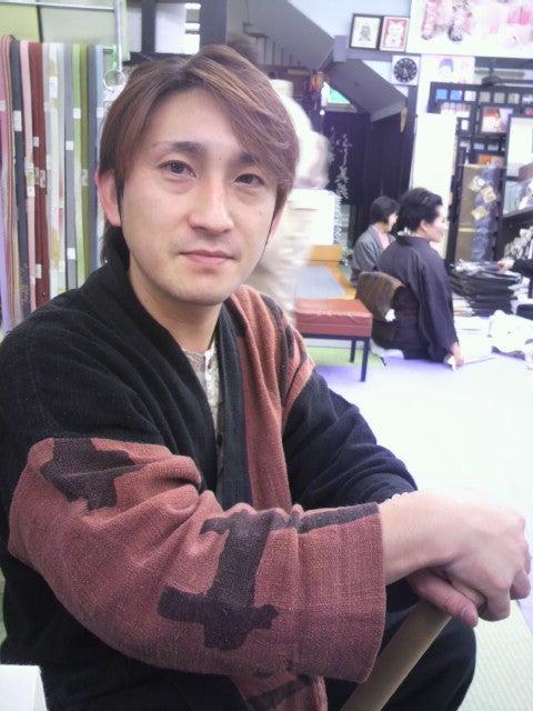 福田こうへい新婚さんいらっしゃい