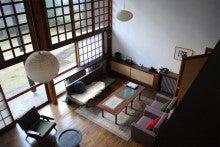 建物探訪記-maekawa3