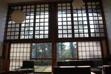 建物探訪記-maekawa4