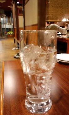 久留米をこよなく愛す-101216_1840~01.jpg