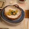 料理が。。。の画像