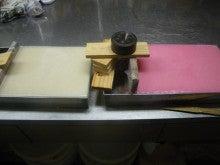 $和菓子屋 三重県の月乃舎(つきのや)のブログ