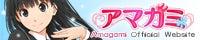 睦男青桐の アニメとmabinogiとリアル日記