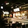 また行きました ヨドバシカメラ 名古屋➇食堂の画像