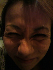木梨憲武オフィシャルブログ「木梨サイクルオフィシャルブログ」Powered by Ameba-2010121804110001.jpg