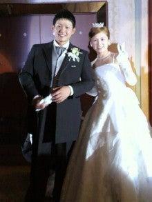 Happy Wedding Partyー♪ | 中野...