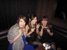 kisara  -衣更- かおり 着物weblog!!!!!