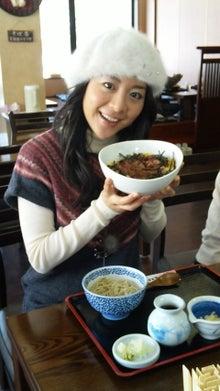 植村花菜オフィシャルブログ 愛があればそれでいいのだ☆ Powered by アメブロ-101219_110527.jpg