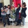 クリスマスライブに向けて〜!の画像