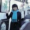 12/19ウエディング会場見学バスツアーの画像