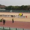 Jユース杯準々決勝の画像