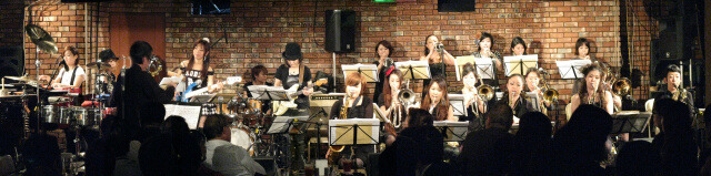 $Lady Angel 107 the Official Blog-2010.12.13@レコ発記念ライブ
