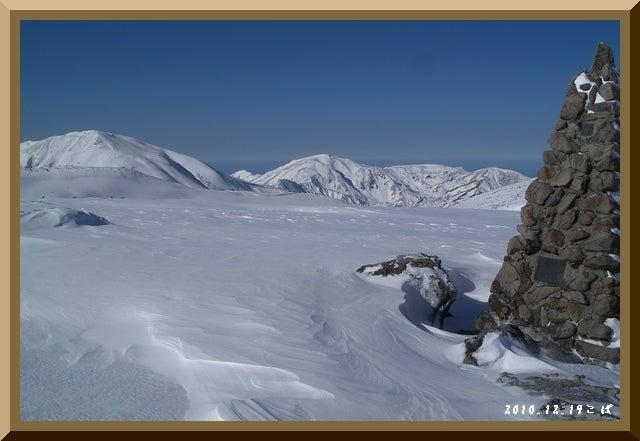 ロフトで綴る山と山スキー-1219_1234
