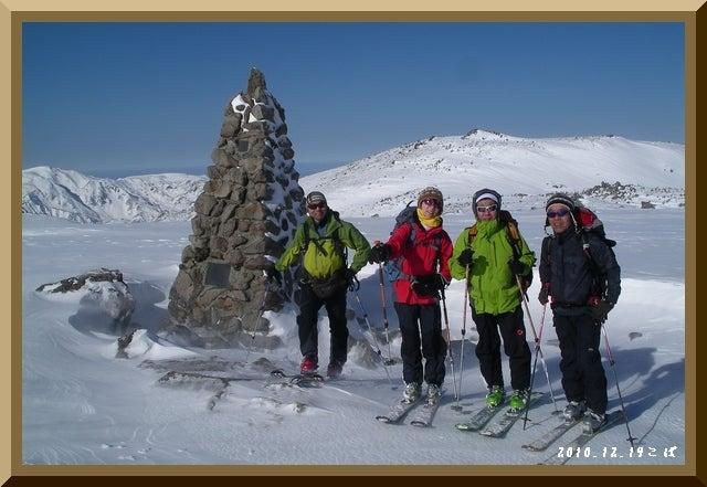 ロフトで綴る山と山スキー-1219_1232