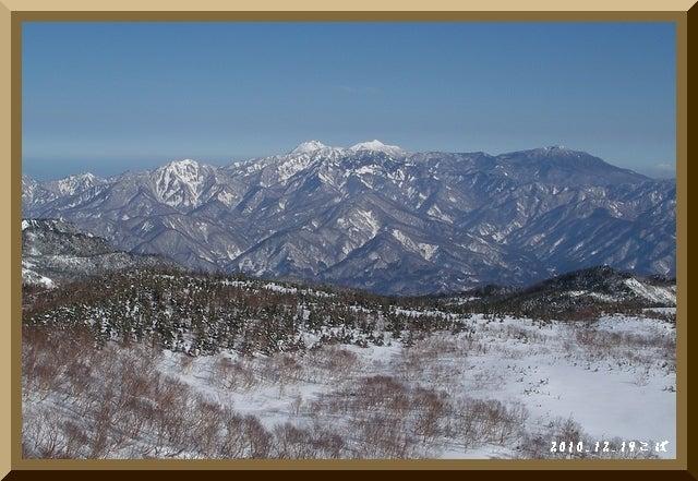 ロフトで綴る山と山スキー-1219_1141