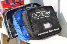 ORG JAPAN オフィシャルブログ-20101219_4