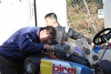 ORG JAPAN オフィシャルブログ-20101219_8