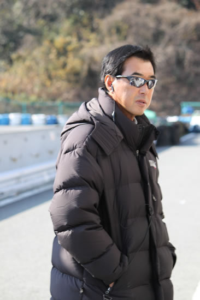 ORG JAPAN オフィシャルブログ-20101219_3