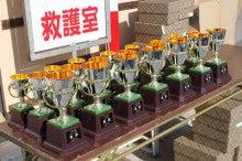ORG JAPAN オフィシャルブログ-20101219_2
