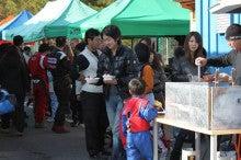 ORG JAPAN オフィシャルブログ-20101219_12