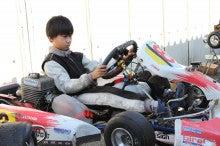 ORG JAPAN オフィシャルブログ-20101219_6