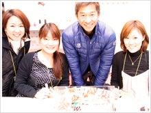 渋谷 表参道 青山 外苑前 癒しのネイルサロン walea(ワレア)-walea(ワレア):東京スノーワールド