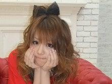 田中れいなオフィシャルブログ「田中れいなのおつかれいなー」Powered by Ameba-DSCF4087.jpg