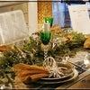 ★キッチンに住む in TOYO KITCHEN STYLEの画像